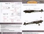 1-72-Messerschmitt-Bf-110-D-mitt-Spanner-Anlage
