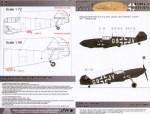 1-72-Messerschmitt-Bf-109-E-mitt-PeilG-IV