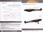 1-72-Messerschmitt-Bf-110-C-6-mitt-Mk-101-kanon