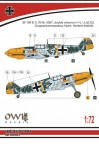 1-72-Messerschmitt-Bf-109E-PeilG-IV-Day-fighter-Ihlefeld