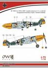 1-72-Messerschmitt-Bf-109E-PeilG-IV-Day-fighter-Ihlefeld