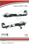 1-72-Junkers-Ju-188A-2-1-KG-2