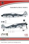 1-72-Focke-Wulf-Fw-190A-5-NJG-5