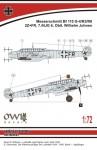 1-72-Messerschmitt-Bf-110-G-4-W-Johnen