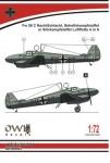 1-72-Focke-Wulf-Fw-58C-Weihe-Nachtschlacht