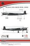 1-72-Heinkel-He-219A-2-D5+BL