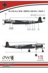 1-72-Heinkel-He-219A-2-G9+CH