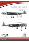 1-72-Heinkel-He-219A-0-1L+MK