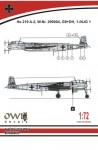 1-72-Heinkel-He-219A-2-G9+DH