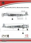 1-72-Heinkel-He-219A-0-DV+DL