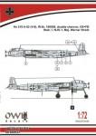 1-72-Heinkel-He-219V-9-G9+FB-W-Streib