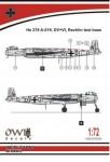 1-72-Heinkel-He-219V-019-DV+VI-catapult-test-machine