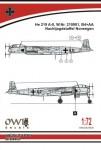 1-72-Heinkel-He-219A-0-B4+AA