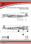 1-72-Heinkel-He-219A-0-BE+JA-Forster