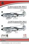 1-72-Focke-Wulf-Fw-190F-8-SG-116-armament