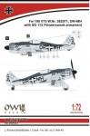 1-72-Focke-Wulf-Fw-190F-8-SG-113-armament