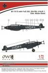 1-72-Messerschmitt-Bf-110D-3-FuG-202-Barte
