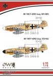 1-72-Messerschmitt-Bf-109F-4-R3-tropical-reconnaissance