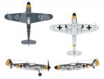 1-72-Messerschmitt-Bf-109G-10-R2-5F+12-reconnaissance