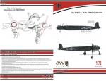 1-72-Heinkel-He-219V-5-DH+PU-four-blades-propeller-black-version