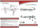 1-72-Heinkel-He-219V-5-DH+PU-four-blades-propeller-light-version