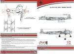1-72-Heinkel-He-219V-8-DH+PX-four-blades-propeller