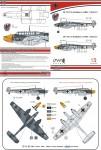 1-72-Messerschmitt-Bf-110C-5-L2+OR-LG-2-reconnaissance