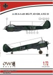 1-72-Junkers-Ju-88A-4-with-MGFF-cannon-D4+GM-KG-30