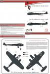 1-72-Dornier-Do-17Z-7-Part-II