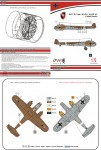 1-72-Dornier-Do-17Z-2-late-10-ZG-26