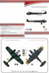 1-72-Dornier-Do-17Z-2-GD+LR-KG-77