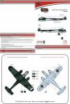 1-72-Dornier-Do-17Z-2-F1+HH-KG-76