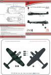 1-72-Dornier-Do-17Z-2-late-R4+ZK-NJG-2