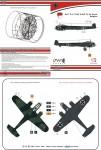 1-72-Dornier-Do-17Z-3-KG-76