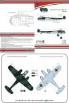 1-72-Dornier-Do-17Z-1-F1+JK-KG-76