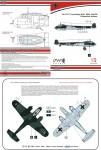 1-72-Dornier-Do-17Z-7-2N+GH-ZG1