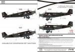 1-72-Junkers-Ju-52-3m-nachtbomber-Hajo-Herrmann