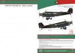 1-72-Junkers-Ju-52-3m-nachtbomber-Portugal