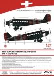 1-72-Junkers-Ju-52-3m-bomber-Switzerland