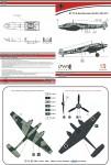 1-72-Messerschmitt-Bf-110E-S9+GH-SKG-210-nachtbomber
