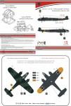 1-72-Dornier-Do-17M-1-7K+CK-auklarer