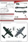 1-72-Dornier-Do-17Z-5-antiship-bomber