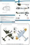 1-72-Dornier-Do-17Z-2-Finnish-aufklarer