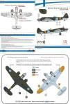 1-72-Bristol-Blenheim-Mk-V-Finish-aufklarer