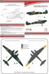 1-72-Focke-Wulf-Fw-58B-Weihe-Nachtjager-with-MG-131