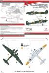 1-72-Focke-Wulf-Fw-58B-Weihe-Nachtschlacht-with-guns-MG-17