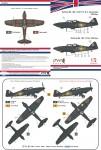 1-72-Boulton-Paul-Defiant-Mk-I-Nightfighter-Part-1-JToP-Deanesley-or-JToS