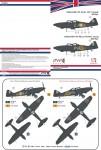 1-72-Boulton-Paul-Defiant-Mk-I-Nightfighter-Part-2-ZJoK-Vesely-or-PSoJ-Young
