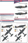 1-72-Boulton-Paul-Defiant-Mk-I-Nightfighter-Part-3-JToU-Berry-or-RAoF-Davoud