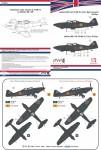 1-72-Boulton-Paul-Defiant-Mk-I-Nightfighter-Part-4
